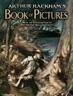 Arthur Rackham's Book of Pictures by Dover Publications Inc. (Paperback, 2012)