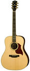 Gibson Songwriter Deluxe Standard Acoustic Guitar