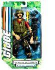 Hasbro G.I. Joe Military - Beachhead Action Figure