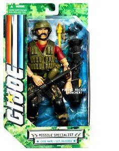 hasbro g i joe military beachhead action figure ebay