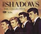 The Collection von The Shadows (2009)