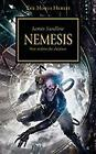 Nemesis: War Within the Shadows von James Swallow (2010, Taschenbuch)