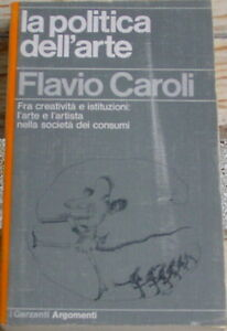 Flavio-Caroli-La-politica-dell-039-arte