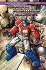Transformers: Regeneration One: Volume 1 by Simon Furman (Paperback, 2013)