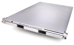 Apple Xserve (MA882LL/A) Serve...