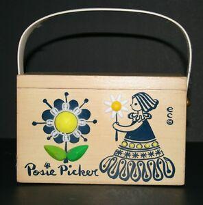 Enid-Collins-Vintage-Box-Purse