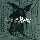 The Raven by Lou Reed (Paperback, 2012)