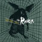 The Raven by Lou Reed, Lorenzo Mattotti (Paperback, 2012)