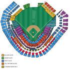 Texas Rangers vs Seattle Mariners Tickets 09/16/12 (Arlington)