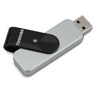 Toshiba PA3877U-1MBB 32 GB USB Flash Drive