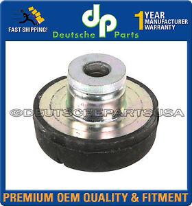 saab 9 5 95 3 0 v6 right engine torque strut rod mount 5230016 52 30 016 ebay