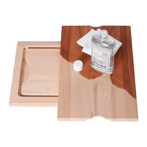 Wood-Oil-Mineral-Oil-for-Wood-Food-Safe-Chopping-Board-Oil-for-Wood