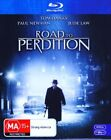 Road To Perdition (Blu-ray, 2010)
