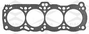 Victor 3784 Head Gasket for 82-89 Nissan 2.0