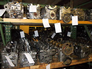 068103374G-Zylinderkopf-Komplett-VW-Golf-II-1-6TD