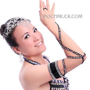C15-Belly-Dancing-Costume-Belly-Dance-Arm-Jewelry-Bracelet