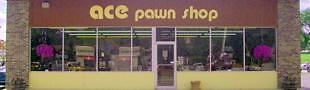 Ace Pawn Shop Bloomington