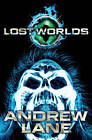 Lost Worlds by Andrew Lane (Paperback, 2013)
