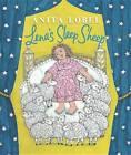Lena's Sleep Sheep by Anita Lobel (Hardback, 2013)