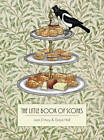 The Little Book of Scones by Liam D'Arcy, Grace Hall (Hardback, 2013)