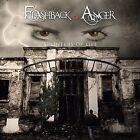 Flashback of Anger - Splinters of Life (2009)