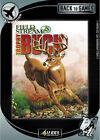 Field & Stream Trophy Buck (PC, 2002, DVD-Box)