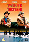Two Rode Together (DVD, 2006)