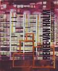 Renee Van Halm: Cross-cutting / Inside Out by Sophie Brodovitch, Rachelle Sawatsky (Paperback, 2013)