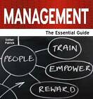 Management: The Essential Guide by Esther Patrick (Paperback, 2013)