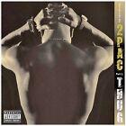 2Pac - Best of , Pt. 1 (Thug/Parental Advisory, 2007)