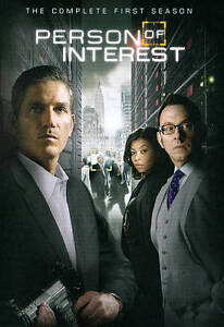 Person-of-Interest-The-Complete-First-Season-DVD-2012-6-Disc-Set