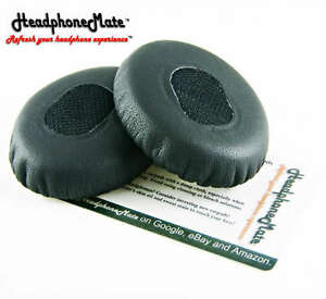 Ear-Cushions-for-Bose-QC3-QC-3-On-Ear-OE-Headphones-New-version-as-of-09-11