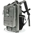 Maxpedition Backpack Pygmy Falcon-II, foliage green, 23 liters, 0517 - 0517F