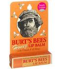 Burt's Bees  Honey Lip Balm Tube(S)