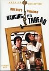 Hanging by a Thread (DVD, 2010, 2-Disc Set)