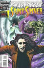 Saint Sinner #1 (Oct 1993, Marvel)