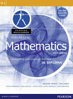 Pearson Baccalaureate Higher Level Mathematics Bundle for the IB Diploma: 2012 by Ibrahim Wazir, Tim Garry (Mixed media product, 2012)
