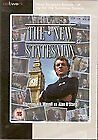 The New Statesman - Happiness Is A Warm Gun/Passport To Freedom/Sex Is Wrong (DVD, 2008)