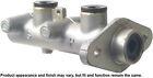 Brake Master Cylinder-Master Cylinder Cardone Reman fits 02-05 Kia Sedona