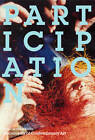 Participation by Whitechapel Gallery (Paperback, 2006)