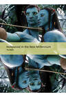 Hollywood in the New Millennium by Tino Balio (Hardback, 2013)