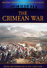 The Crimean War by James Grant (Paperback, 2013)