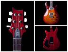 Paul Reed Smith PRS DGT Model - David Grissom Trem Electric Guitar