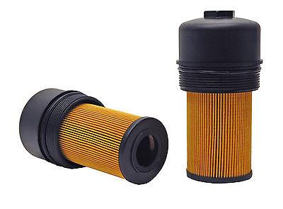 Wix 57312 Oil Filter