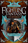 City of Thieves by Ian Livingstone (Paperback, 2010)