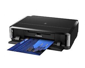 Canon-PIXMA-iP7250-Tintenstrahldrucker-Fotodrucker-OVP