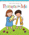 The Lion Book of Prayers for Me by Christina Goodings (Hardback, 2012)