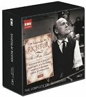 Sviatoslav Richter: The Master Pianist [The Complete EMI Recordings] [Box Set] (2015)