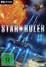 Star Ruler (PC, 2011, DVD-Box)