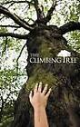 The Climbing Tree by Dolores Richardson (Hardback, 2012)